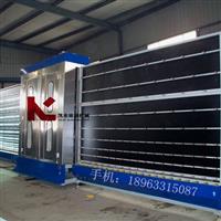 山东立式玻璃清洗机供应厂家