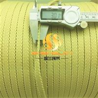 供应高温绳10mmx3mm