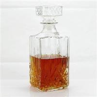 1000ml玻璃红酒瓶醒酒器