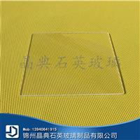 高硼硅玻璃厂家