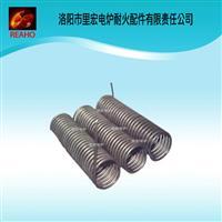 高温电热丝玻璃钢化炉配件