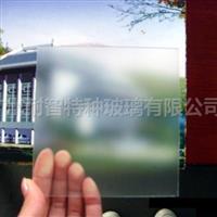 防眩玻璃 低反射防反光玻璃