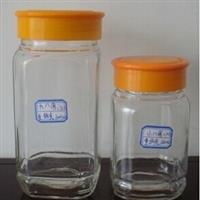 江苏玻璃罐供应价格