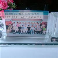 西安同学聚会纪念品彩印相片相框