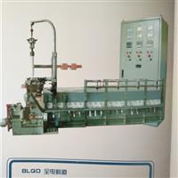 BLQD型辐射式全电料道