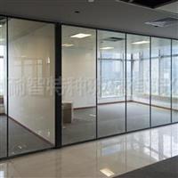 调光玻璃电控雾化玻璃液晶玻璃