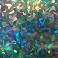 安徽批发玻璃门窗碎片粘接水晶胶