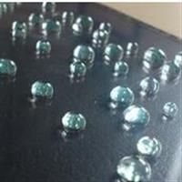 玻璃自洁防水纳米涂料