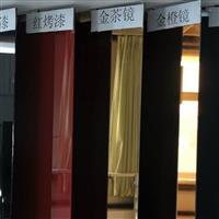 上海有色镜供应价格