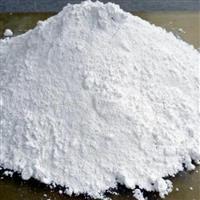 河北工厂供应玻璃陶瓷用白云石粉