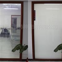 调光玻璃变色玻璃特种玻璃