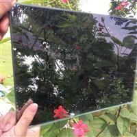 單面玻璃 單向可視