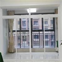 静立方隔音窗居家隔音门窗隔音玻璃