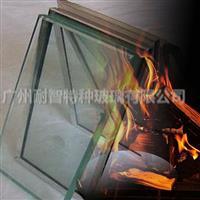 防火玻璃特种玻璃