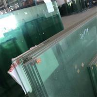 佛山钢化玻璃生产加工