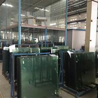 佛山中空玻璃生产加工