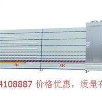 華凱中空玻璃生產線廠家報價