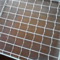 供应透明夹金属丝玻璃