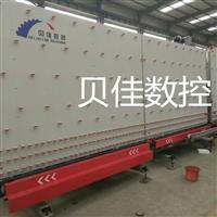 新型中空玻璃生产设备