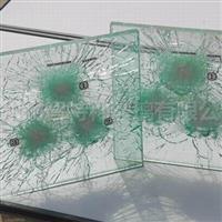 防弹玻璃 防砸玻璃 建筑玻璃
