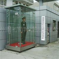 防弹玻璃 安全玻璃 防护玻璃 建筑玻璃