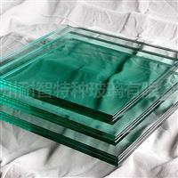防弹玻璃特种玻璃钢化玻璃安全玻璃
