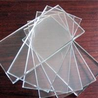 青島中玻有超白玻璃供應