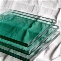 青岛供应夹胶玻璃
