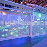 投影玻璃智能玻璃液晶玻璃
