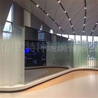渐变玻璃艺术玻璃特种玻璃