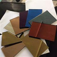 北京销售供应优质银镜及多色镜定制安装
