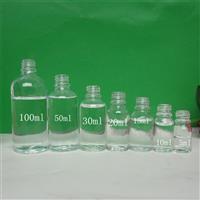 空酒瓶白酒瓶药酒瓶红酒瓶精油瓶