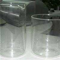 高硼硅玻璃仪器