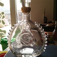供高端红酒瓶 洋酒瓶 葡萄酒瓶