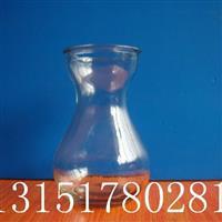 水培花瓶风信子瓶