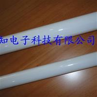 供应紫外线灯管、UV光固化灯管