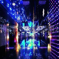 发光玻璃特种玻璃广州耐智