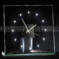发光玻璃广州耐智特种玻璃