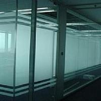 朝阳区安装玻璃门货比三家