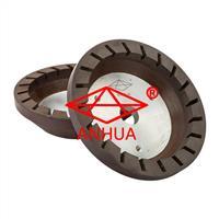 斜边机树脂轮-玻璃机械配件