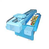 高速度高精度UV2808打印机