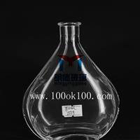 玻璃瓶 酒瓶 洋酒瓶子