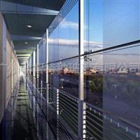 超大超长玻璃钢化玻璃