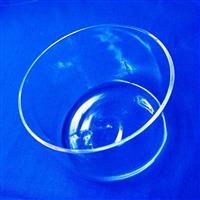 上海璐晶玻璃仪器厂供应大形烧杯