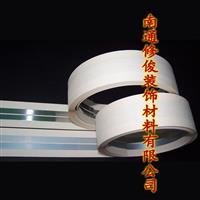 金属护角纸带---保护各种阳角
