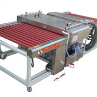 YHK-1200C玻璃清洗机