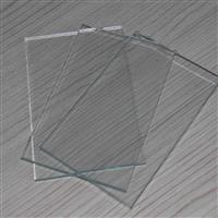 3-12mm浮法玻璃