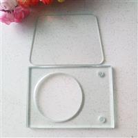 广东-电子面板 丝印面板