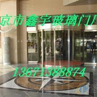 通州区安装钢化玻璃