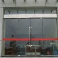 五路居安装玻璃门厂家